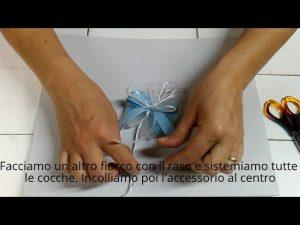 Confetti nascita o battesimo