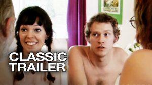 Confetti (2006 film)